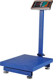 Platform Scale (TCS-C) pictures & photos