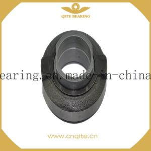 Clutch Release Bearing for Mercedes Benz -Machine Part-Wheel Bearing pictures & photos