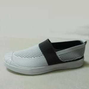 Wholesale Mens Sandals Stock Fashion Men Sport Shoes for Sale pictures & photos