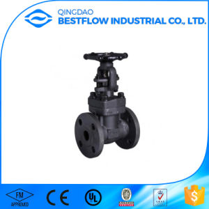 China Manufacture Stainless Steel Marine Gate Valve pictures & photos