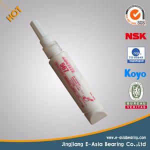 Loctite Glue Loctie 5699 596 595 587 598 5900 5910 5920 Super Glue for Plastics Rubber pictures & photos