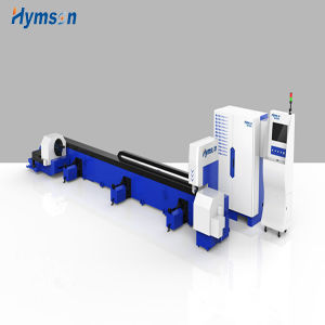High Speed Fiber Laser Cutting Machine for Stainless Steel pictures & photos