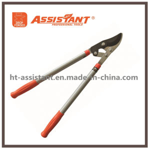 Garden Pruning Shear Loppers with Telescoping Handles pictures & photos
