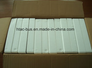 Bus A/C Centrifugal Fan Motor Spal Va03-Ap70/Ll-37A High Quality China pictures & photos