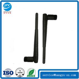 2.4G WiFi Rubber External Antenna pictures & photos
