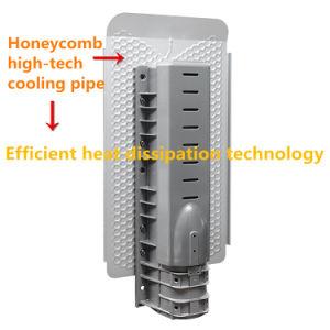 Hottest Best High Power 60W-150W LED Street Light Aluminum Bridgelux COB pictures & photos