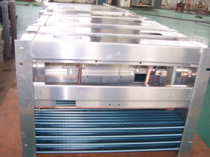 Heat Exchanger for Commercial Air Conditioner pictures & photos
