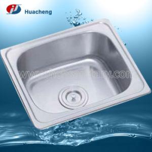 Kitchenware Stainless Steel Sinks