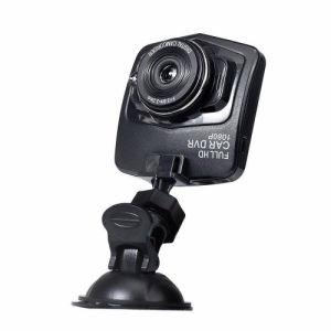 HD 1080P Dual Lens Car Dash Cam Recorder Rearview Camera pictures & photos