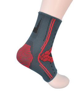 Sport Ankle Support, for Joint Pain pictures & photos