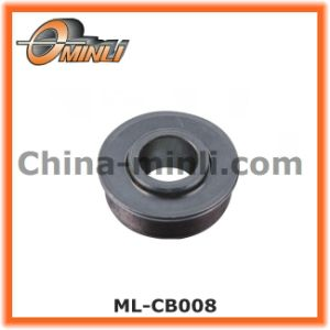 Electroplating Stamping Timing Pulley for Window and Door (ML-CB008) pictures & photos