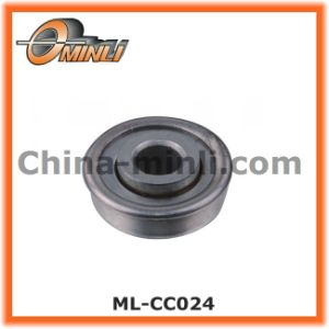 China supplier for Shaping Metal Punching Sliding Pulley (ML-CC024) pictures & photos