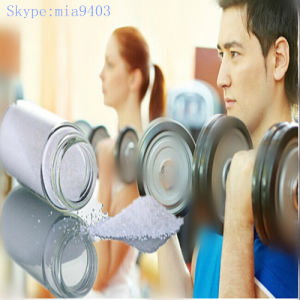 99% Testosterone Phenylpropionate Powder CAS: 1255-49-8 for Muscle Building pictures & photos