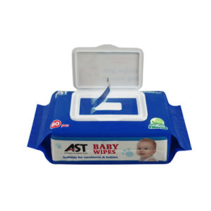 Cleaning Private Label Products Wholesale Baby Wet Wipes pictures & photos