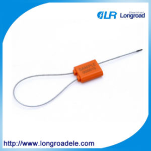 272mm Wire Lead Seal, Cable Seal pictures & photos