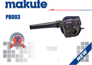 Makute 710W Power Tool Electric Blower (PB003)