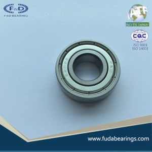 ballbearings 6201ZZc3 pictures & photos