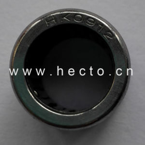 Metric Drawn Cup Needle Roller Bearing HK0912 for Elevator pictures & photos