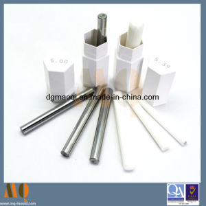 DIN2269 Measuring Pin Gauges/Metric Pin Gauge Set (MQ836) pictures & photos