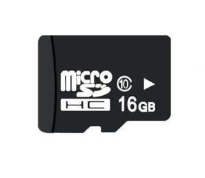 Full Capacity with High Speed Micro SD Card Shenzhen Supplier pictures & photos