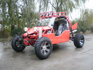 1000cc Big Power Two Seats ATV with EEC EPA Approved pictures & photos