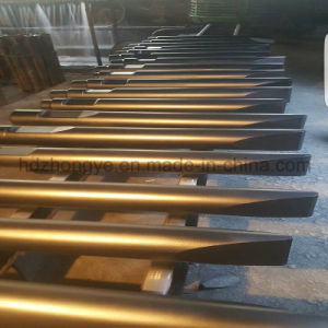 2016 Hydraulic Breaking Hammer Chisel for Mining pictures & photos
