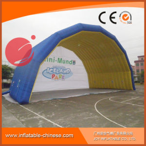 New Hot Selling Inflatable Tent Customize Design Tent1-700 pictures & photos