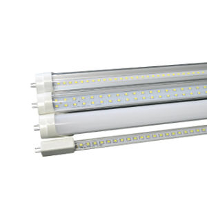 Good Quality SMD2835 LED Tube Light 10W Waterproof with Ce RoHS pictures & photos