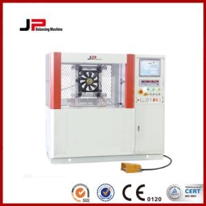 Automotive Dynamic Balancing Machine for Automobile Cooling Fan pictures & photos