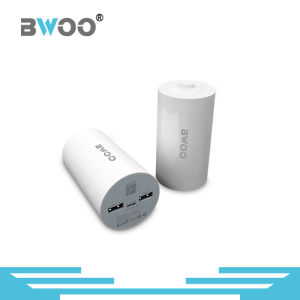 High Capacity 18650 Battery 8800mAh Cylindrical Powerbank pictures & photos