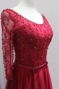 Ladies Dress, Evening Dress, Clothing, Lf7054 pictures & photos