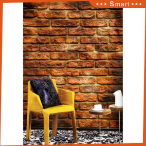 Modern Promotional Concise and Classicial Picture Art Wall Frameless Painting pictures & photos