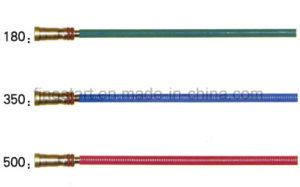 Welding Torch Liner of Tweco Series pictures & photos