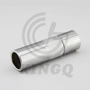 Panasonic P500 Welding MIG Torch pictures & photos