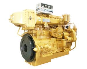 450HP 1450rpm Jichai Marine Diesel Engine, Boat Motor, Inboard Engine pictures & photos