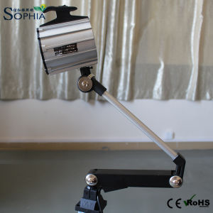 Flexible Arm Light for CNC Sewing Machine by Chinese Distributor pictures & photos