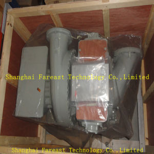 Vct254-15 Turbocharge and Spare Parts pictures & photos