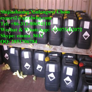 High Quality Nitric Acid Hno3 /53% Hno3/ 63% Hno3/68% Hno3 pictures & photos