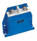 Kvr Mye70-162 900VAC UL1449 4th Edition Approval Metal Oxide Varistor