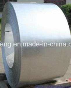 Ichina Products/Suppliers. Factory Price Prime Quality Prepainted Galvanized Steel Coil pictures & photos