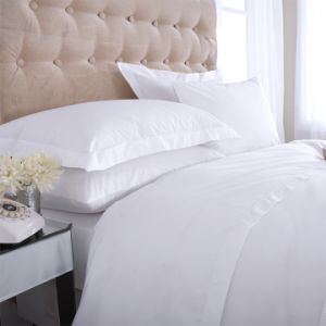 400 Thread Boutique Quality Egyptian Cotton Percale Bed Linen pictures & photos