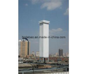 Beautification Telecom Antenna Tower pictures & photos