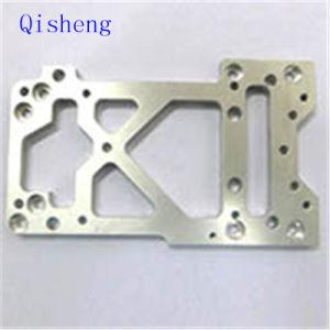 CNC Machined Parts, Al 6061 pictures & photos