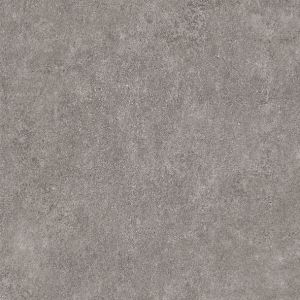 Outdoor 2 Cm Thickness Full Body Porcelain Tile pictures & photos