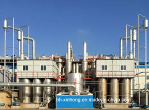 Fishmeal Plant Evaporator pictures & photos