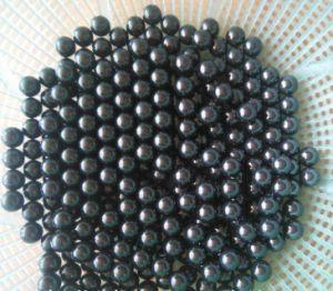 High Quality Ceramic Balls (Si3n4 / Sic / Zro2 / Al2O3) pictures & photos