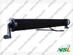 Super Bright 10-30V 120W LED Bar off Road 4X4 CREE LED Light Bar off-Road Truck pictures & photos