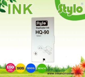 Ricoh Hq-90 Ink Cartridge - Black 817161 pictures & photos