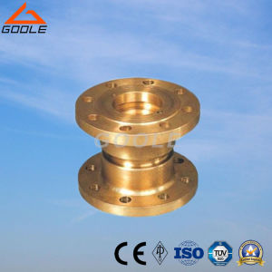 Yb43X Proportion Type Sea Water Pressure Reducing Valve pictures & photos