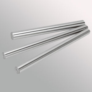 Stainless Steel Round Bars From Cogne (Italy) pictures & photos